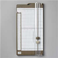 Paper Trimmer - 152392